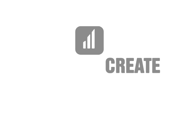 Accept-Or-Create_edited2