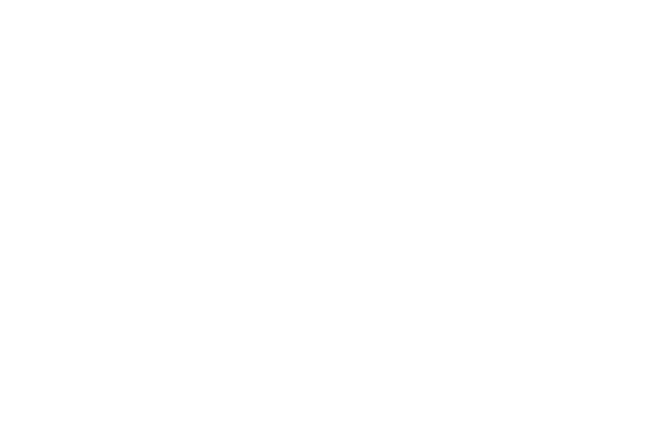 Priority-Notary_edited
